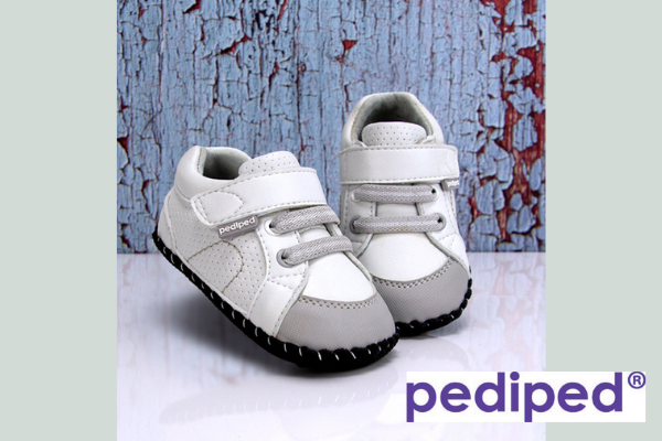 pediped giveaway Bloom Duluth