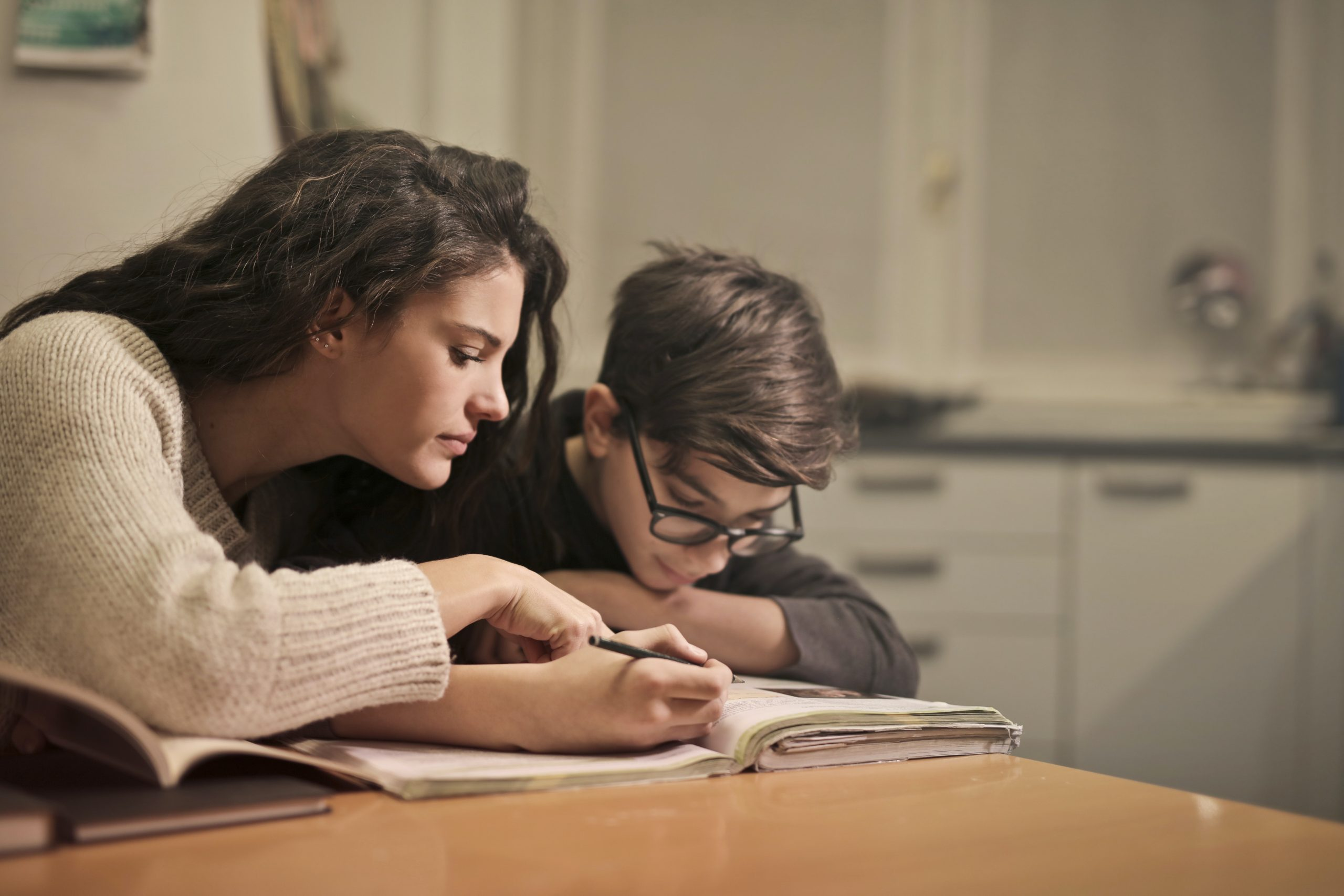 You Want to Homeschool, Now What? | Duluth Mom
