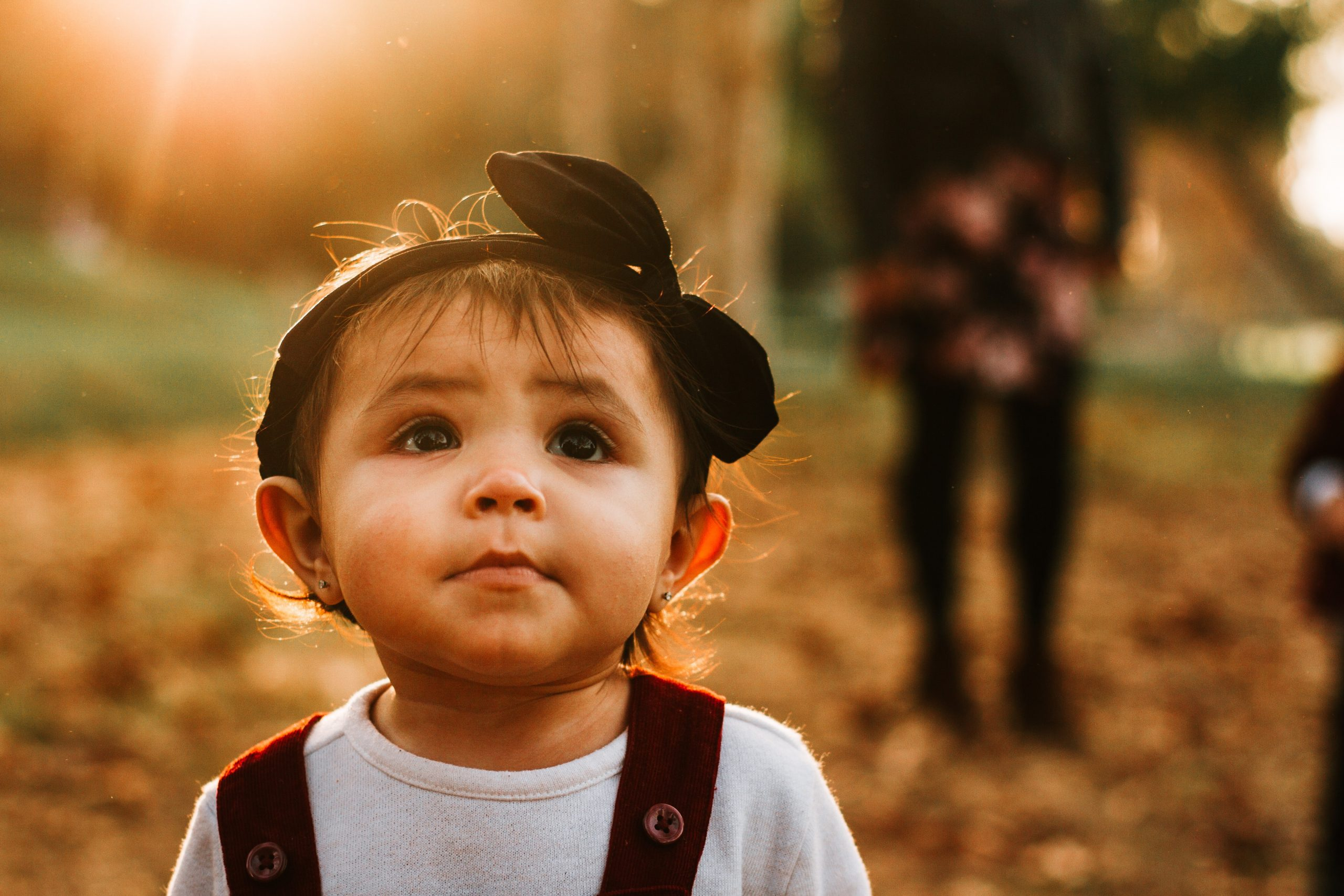 Five Things the Books Don't Tell You About Raising Toddlers   Duluth Mom