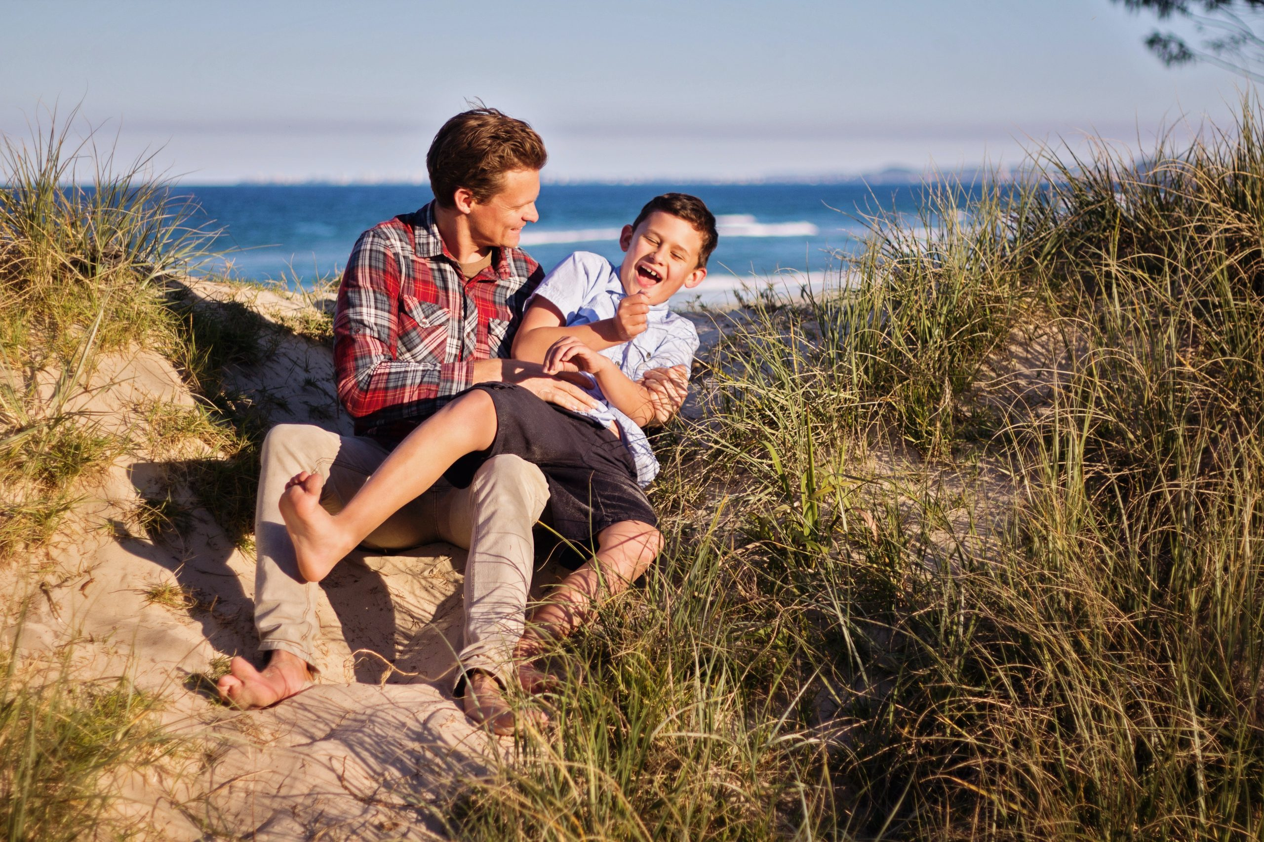 Safe and Healthy: Twin Ports Mental Health Resources for Children   Duluth Mom