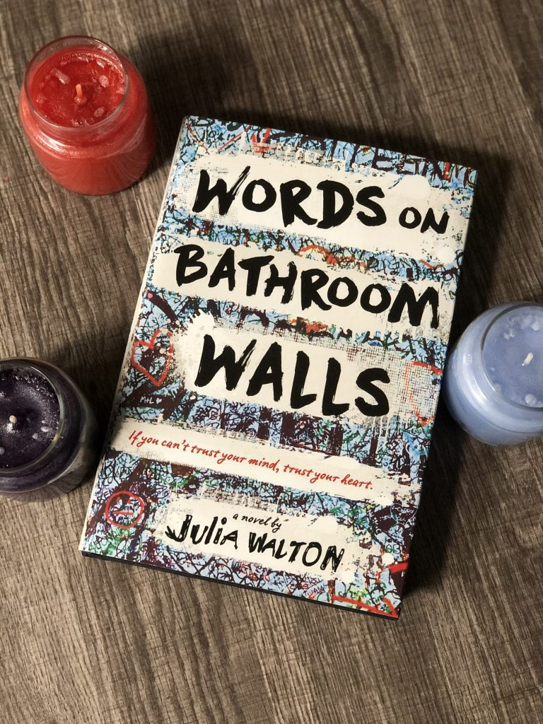 National Book Month: Celebrate With These Ten Books   Duluth Mom
