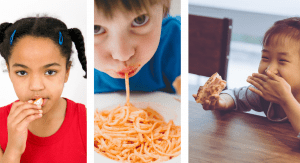 Duluth Area Kids Eat Free + Deals | Duluth Mom