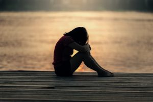 Pregnancy and Infant Loss Awareness Month: Another Perspective | Duluth Mom
