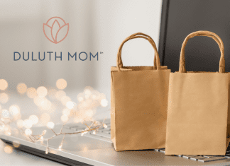duluth-mom-gifts