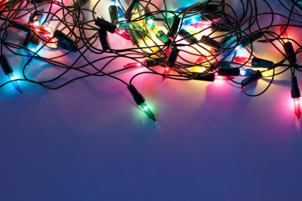 christmas-lighting-challenge