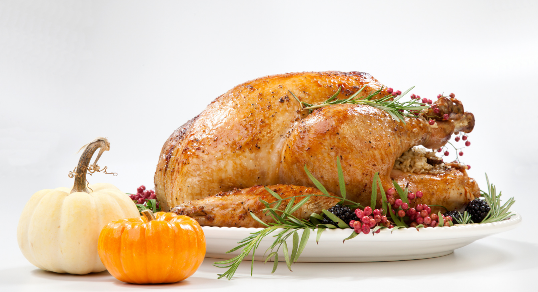 Thanksgiving Meals For All :: A Duluth Mom Guide   Duluth Mom