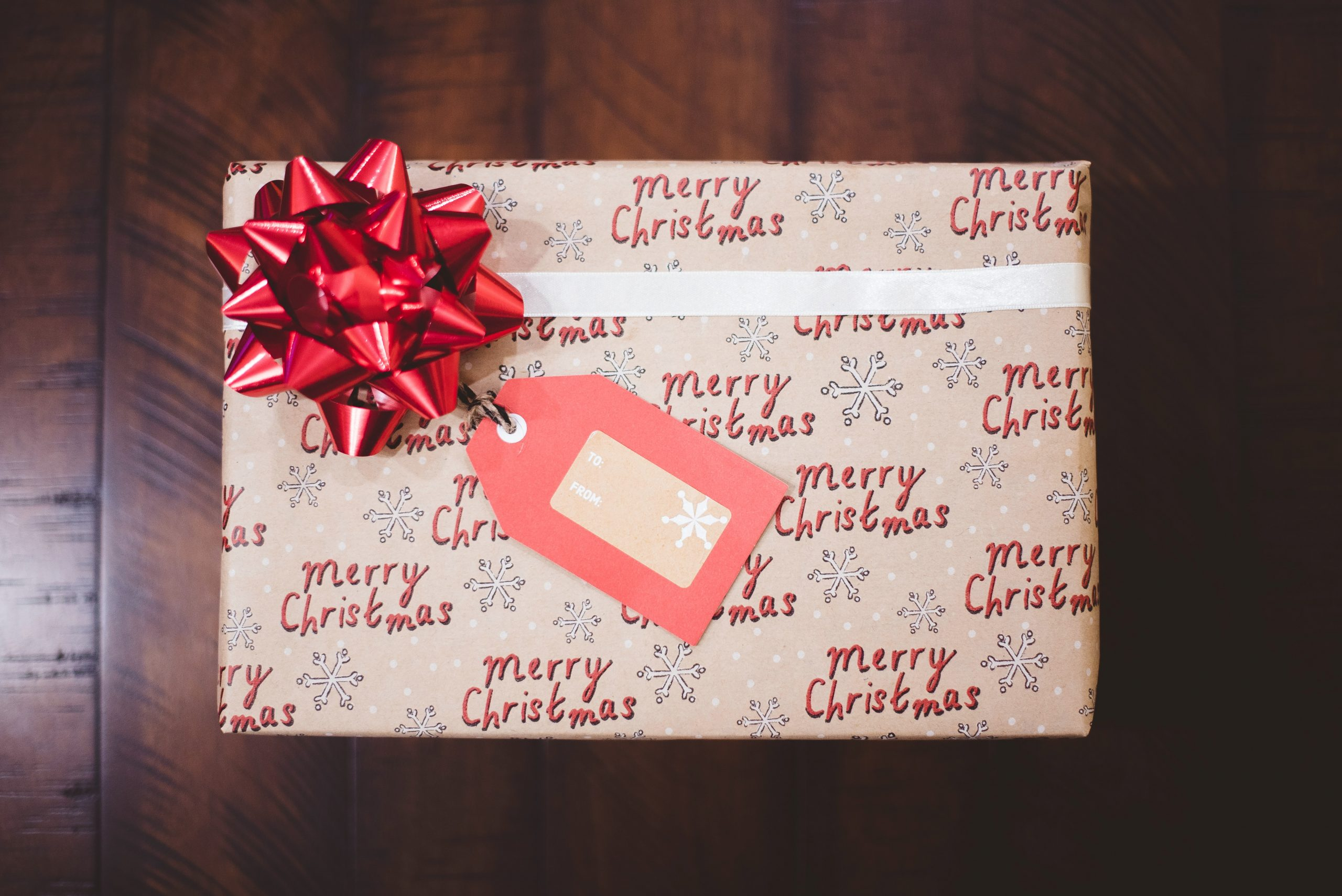 I'm a Teacher and Here's What We Want for Christmas! :: 2020 Edition | Duluth Mom