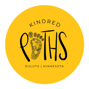 kindred paths preschool duluth