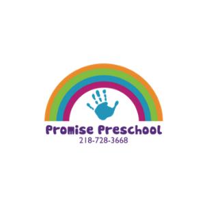 Promise Preschool Duluth