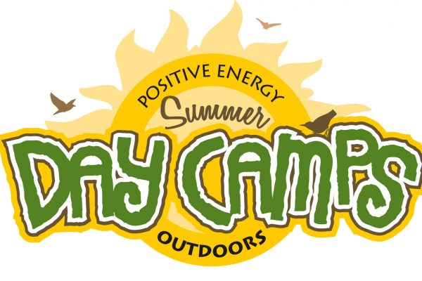 duluth positive energy outdoors