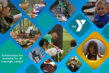 Duluth YMCA Camps