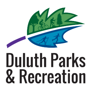 Duluth parks and rec