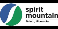 spirit mountain duluth