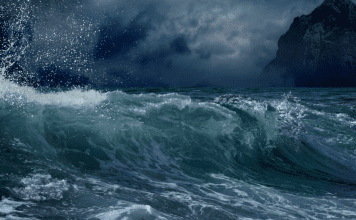 Duluth teenager hormone sea