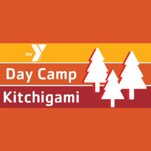 Duluth YMCA Camp