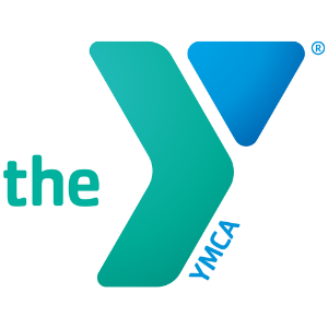 Duluth YMCA logo
