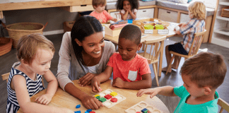 montessori schooling Duluth MN