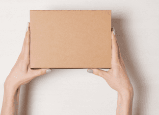 subscription boxes for Duluth moms