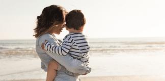 mindfulness duluth mom