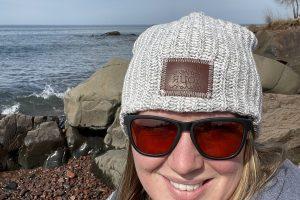 Goodr glasses Duluth