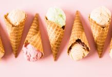 Duluth MN Ice Cream Shops